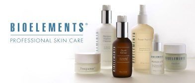 bioelements_products