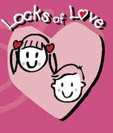 logo_locks_of_love